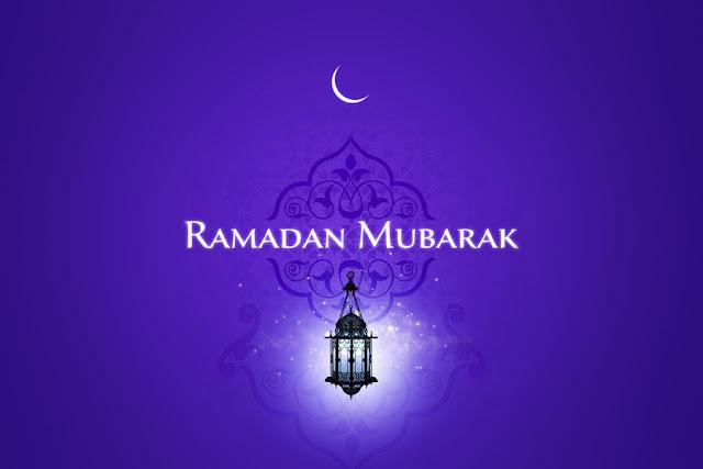 Keistimewaan Bulan Ramadhan Al-Mubarak