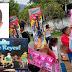 Feliz Día de Reyes les desea CJNG: El Mencho mando a repartir juguetes por el Día de Reyes en Veracruz