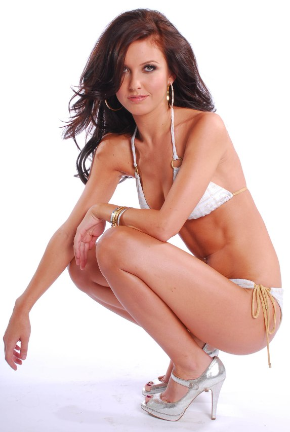 Sexy Audrina Partridge Naked Photos Photos