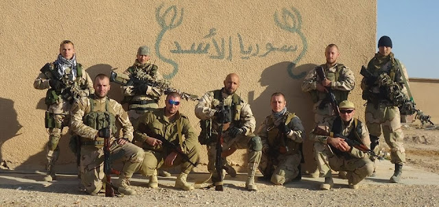 http://2.bp.blogspot.com/--_D3AJAeL6s/UoTNWfgeC2I/AAAAAAAABBg/nQ4ppMGlA14/s1600/Slavonic_Corps_2.jpg