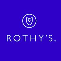 https://rothys.com/