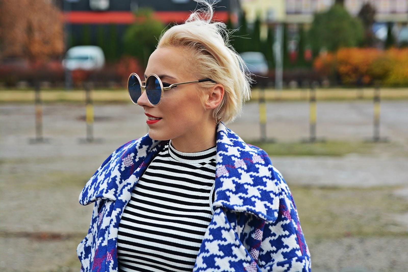 blog_modowy_karyn_blogerka_modowa_pulawy