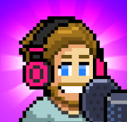 PewDiePie's TS Mod Unlimited Money