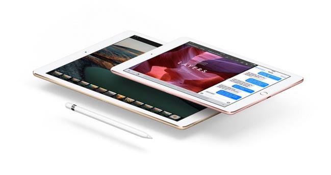 Harga iPad Pro 9.7