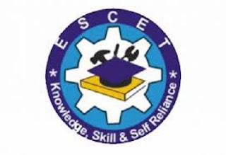 Enugu State Technical College Of Education Graduate Recruitment 2017