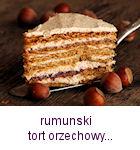 http://www.mniam-mniam.com.pl/2017/11/rumunski-tort-orzechowy.html