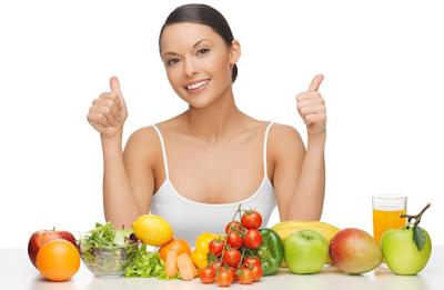 Daftar Makanan Sehat Untuk Penderita Penyakit Ginjal