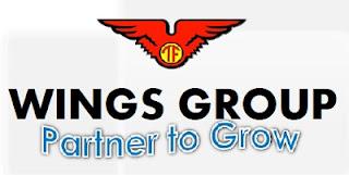 Loker Operator Produksi Terbaru PT Wings Group