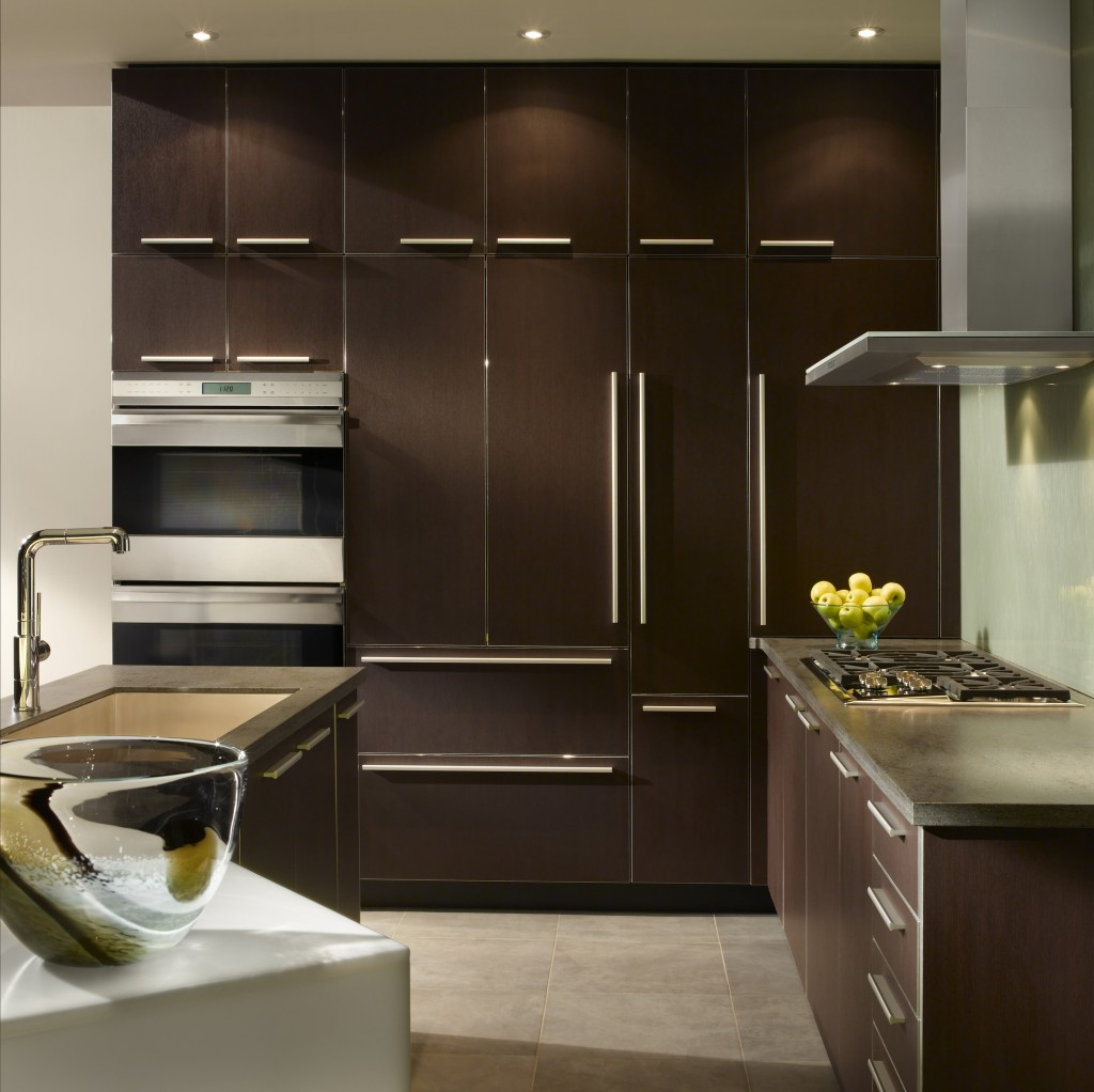 If You Are Planning A Nice Kitchen Facelift Sometime Soon Custom Designed Cabinetry From Wood Mode Should Be A Great Option You Can Opt For Storage Units