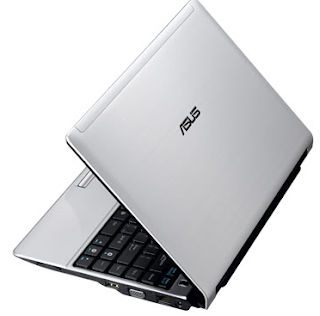 Asus UL20A Drivers windows 7 32bit and windows 7 64bit