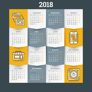 2018-Calendar-029
