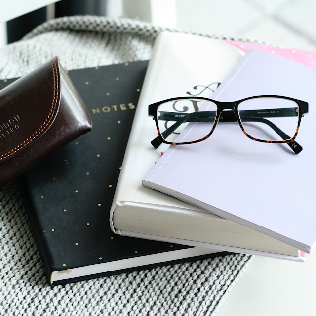 Leanne-Marie-blog-London-Retro-Metropolitan-glasses-direct.