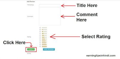 Website Ke Liye Do-Follow Backlinks Banaye Part-3