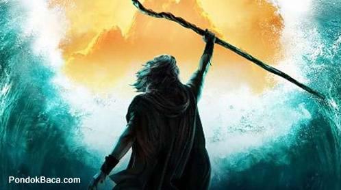 Kisah Nabi Musa AS dan Nabi Harun AS