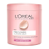 L'Oraél Paris Fine Flowers Cleansing Cream.