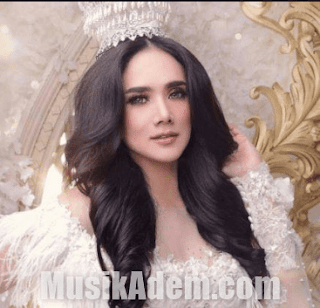 Download Lagu Mulan Jameela Mp3 Terpopuler