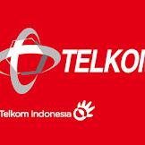 Telkomsel - menurunkan harga kuota karena di retes/hack