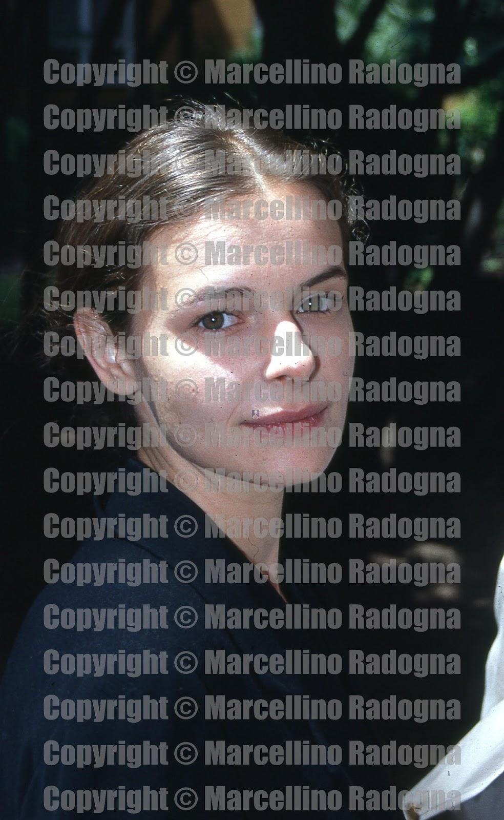 pics Aminata Niaria (sw SEN 2009