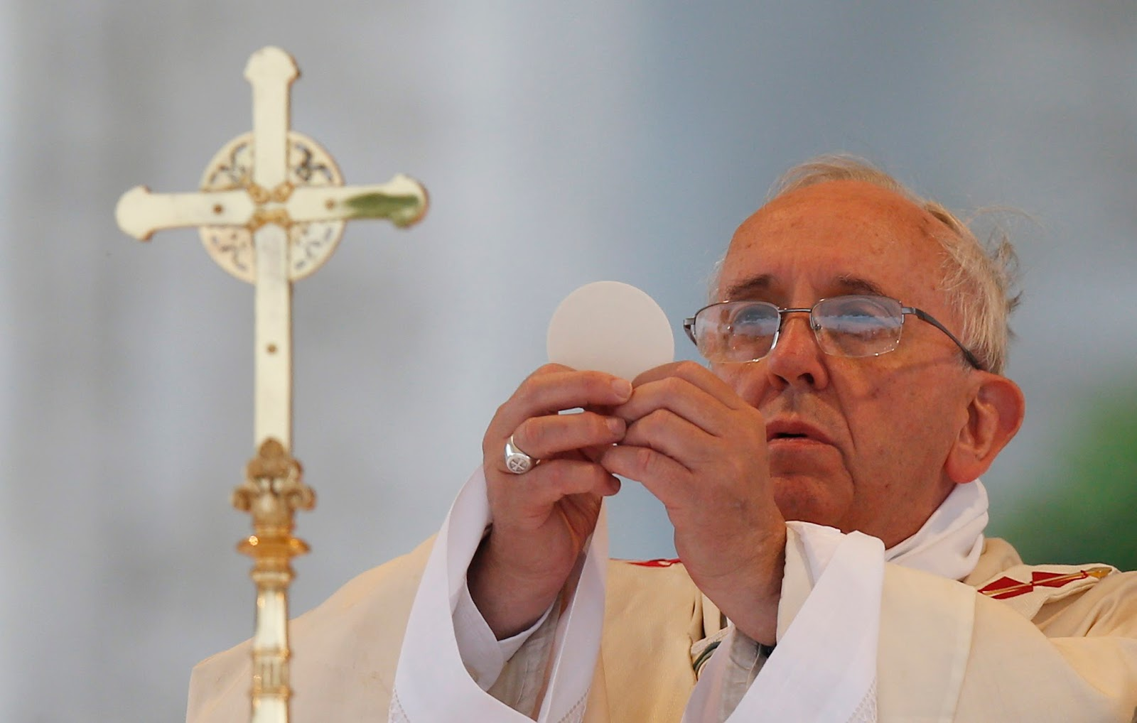 Fr Murchadh S Homilies Feast Of The Body And Blood Of Christ Corpus Christi Year A Gospel