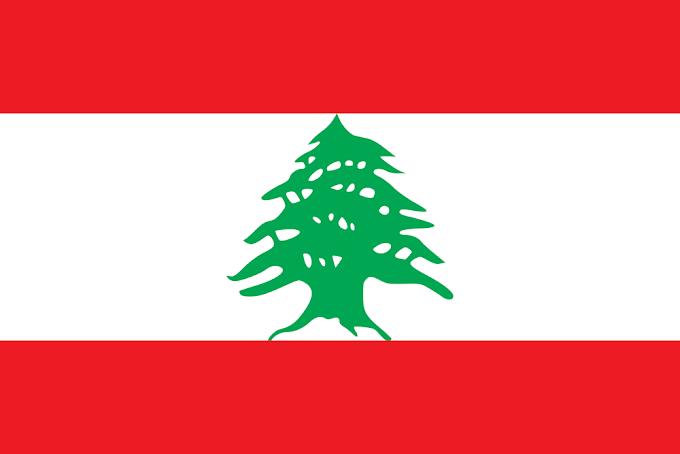 Flag of Lebanon | Lebanese Flag | Lebanon National Flag