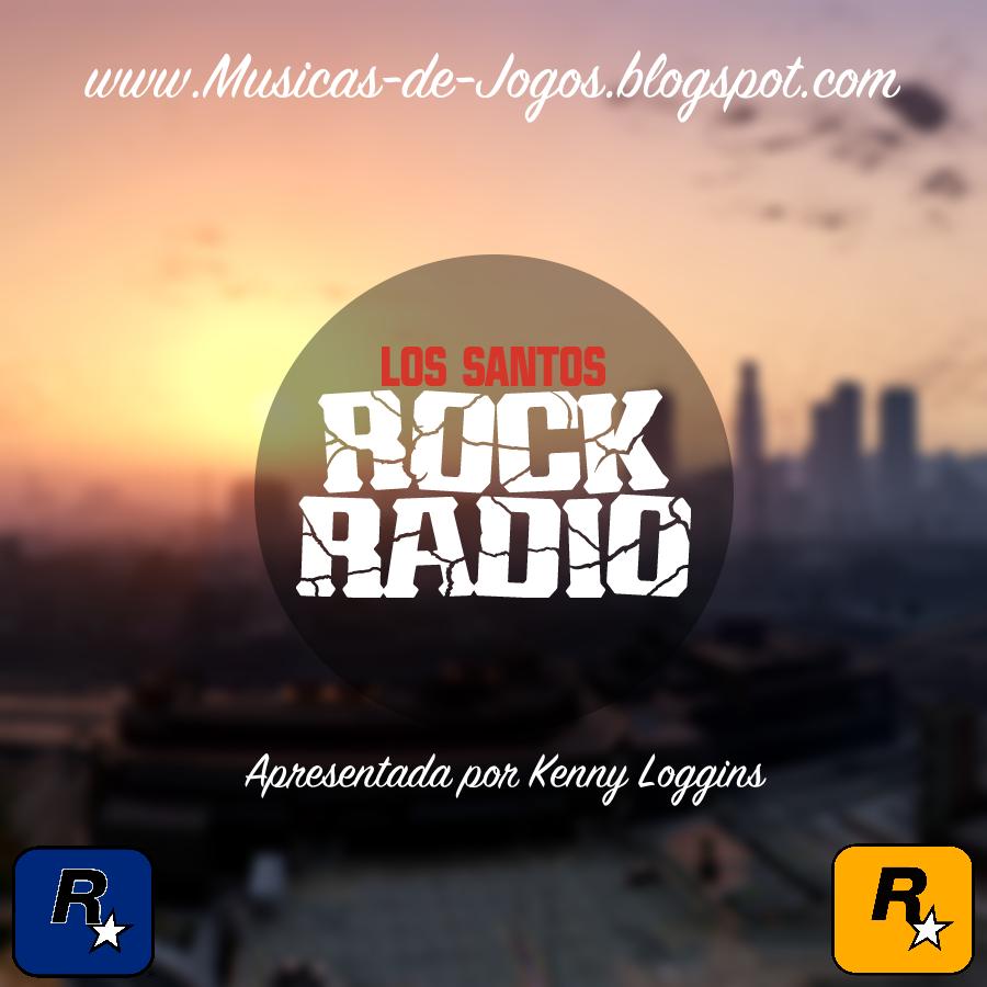 Gta v radio los santos full | Radio Los Santos - 2019-01-21