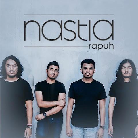 Nastia - Rapuh MP3
