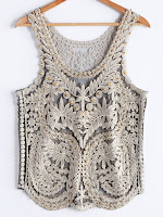 http://www.rosegal.com/vests/stylish-scoop-neck-studded-embroidered-mesh-tank-top-for-women-485325.html