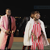 Yung6ix ft. Peruzzi – What If | Watch And Download