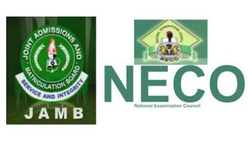 neco cancelled in nigeria