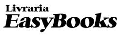 http://www.easybooks.com.br/literatura-biografias-humor-e-quadrinhos/literatura-brasileira/eles-precisam-morrer/