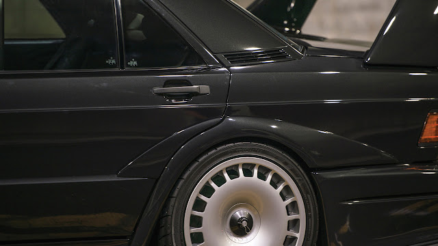 r18 oz racing wheels