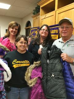 coats for kids jerome optimist club