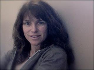 Authors After Dark Author Spotlight Interview - Kris Norris