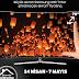 Samsung Büyük Ekran UHD TV ler küçük Ekran fiyatına