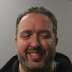 Amherst man charged with DWI