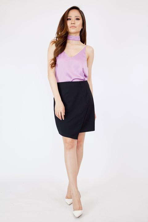VST787 Lilac