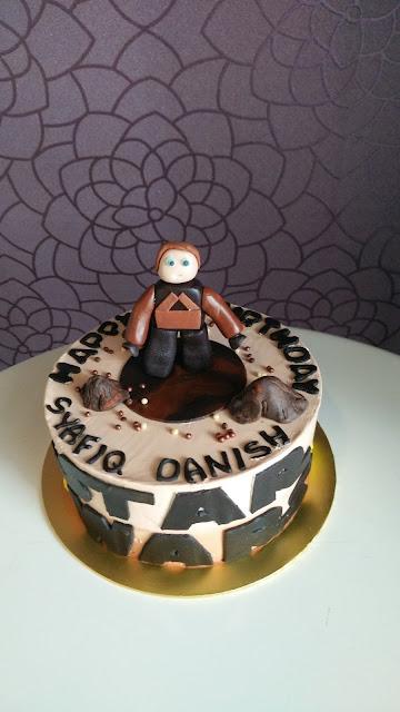 pembekal cupcake - birthday cake - kedai kek shah alam - pembekal kek shah alam - cake supplier selangor - muslim cake supplier - halal cake supplier – cake delivery shah alam – pembekal roti – premium bread supplier shah alam – kek hantaran – kek tuning – kek perkahwinan – kek pertunangan – kek hantaran tunang – kek hantaran kahwin – cake supplier shah alam – cupcake supplier – hipster café supplier – kek unik – kek 3d – cake printing - supply cream puff - supply kelonsong tart- pembekal kelonsong tart – pembekal cream puff