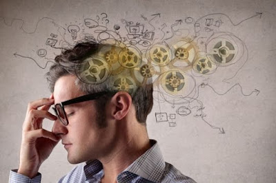 8 Kecerdasan Manusia Selain IQ