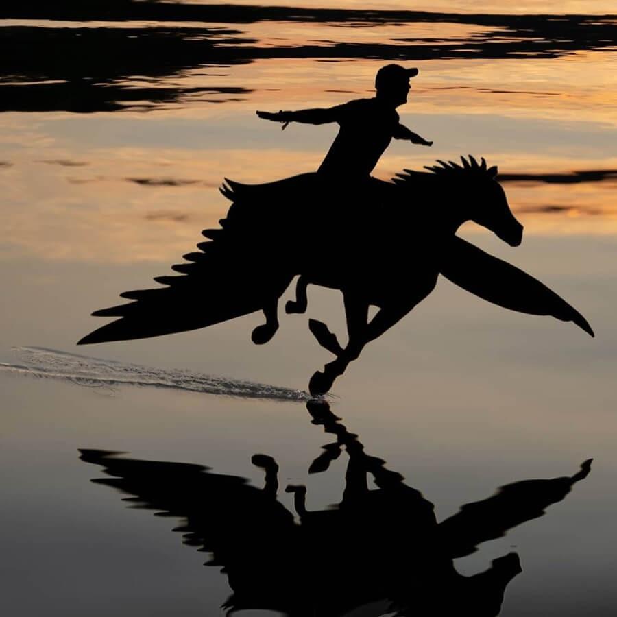 01-Riding-Pegasus-John-Marshall-www-designstack-co