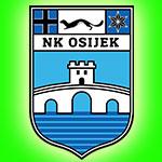 NK Osijek www.nhandinhbongdaso.net
