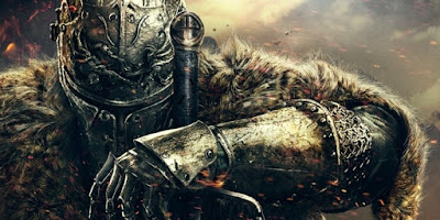 Dark Souls 3 Highly Compressed Download