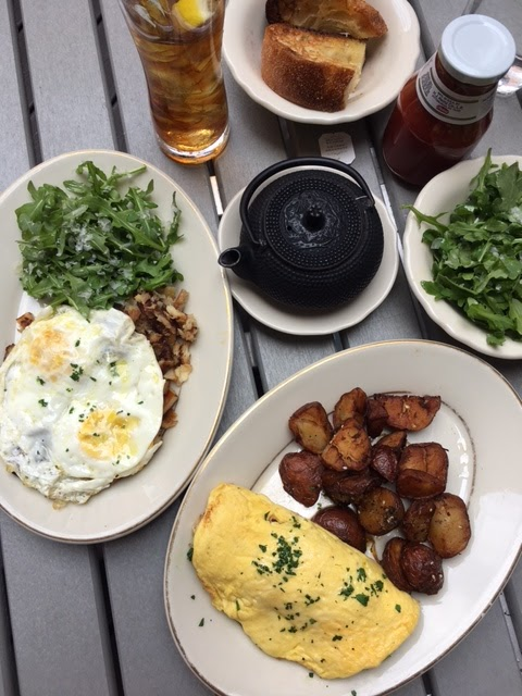 La-Mottas-Boston-Brunch