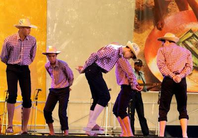 No embalo das festas juninas, Sesc Registro-SP traz espetáculos para celebrar a cultura tradicional e caipira
