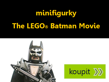 http://www.brickstore.cz/kompletni-minifigurky/the-lego-batman-movie/