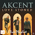 Akcent - Love Stoned - (FREE DOWNLOAD AUDIO & VIDEO SONG) – 2016