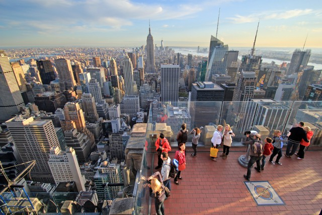 new-york-top-of-the-rock-poracci-in-viaggio