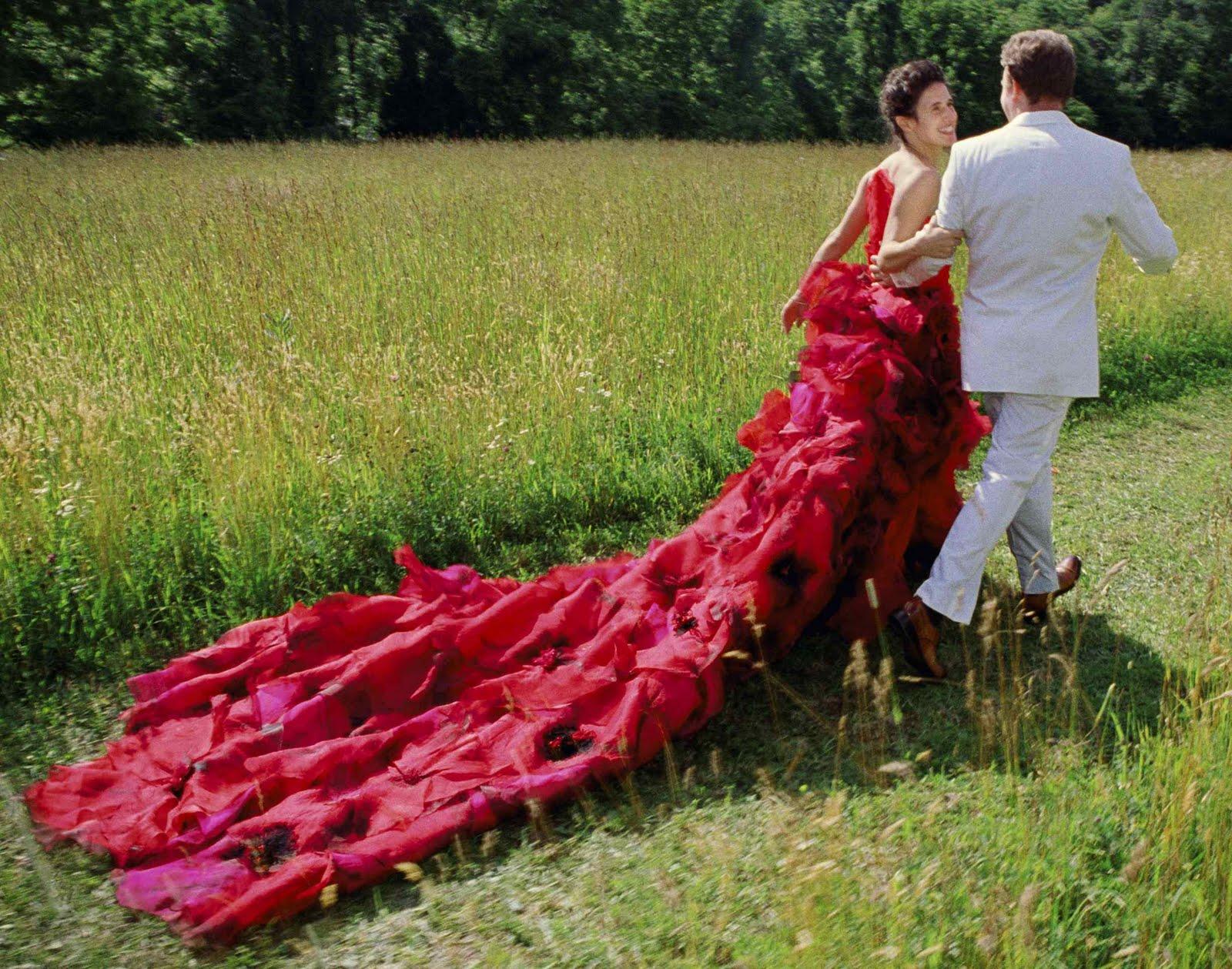 zac posen wedding dresses zac posen wedding dresses zac posen designed dress for his wedding