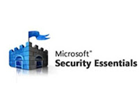 Microsoft Security Essentials Free Antivirus Download