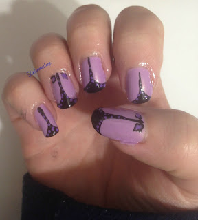 purple_orchid_geometric_nail_art