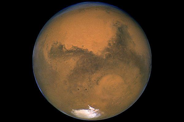Hora Sarvam: Mars conjunct Rahu Today